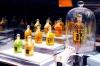 Различие парфюма по концентрации ароматов  Автор: Александр Смирнов