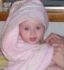 Как купать малыша?  Автор: Александр Смирнов