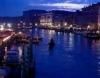 Романтика в Венеции  Автор: Рустамов Санжар