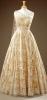10 платьев, которые остались в истории моды навсег  Автор: Анна