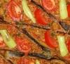 Турецкая кухня  Автор: Александр Смирнов