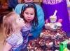 Как устроить день рождения ребенка на природе?  Автор: Анна