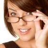 Макияж для женщин, которые носят очки   Автор: Александр Смирнов