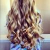 Как сохранить волосы красивыми?   Автор: Александр Смирнов