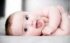 Что нужно сделать, перед тем как планировать ребен  Автор: Александр Смирнов