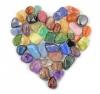 Какие существуют талисманы любви?  Автор: Александр Смирнов