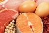 Какие продукты сжигают жиры?  Автор: Александр Смирнов
