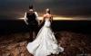 К чему снится свадьба?  Автор: Александр Смирнов