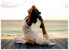 Что такое йога и с чем ее «едят»?   Автор: Александр Смирнов