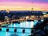 Какие города посетить во Франции?  Автор: Александр Смирнов