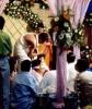 свадебные традиции  Автор: Александр Смирнов