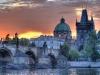Что посмотреть в Чехии?  Автор: