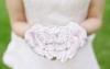 Свадебные аксессуары для невесты  Автор:
