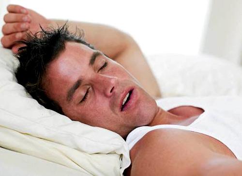 Почему хочется спать в пасмурную погоду