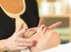 Как правильно делать массаж лица?  Автор: Александр Смирнов