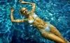 Какую пользу приносит плаванье?  Автор: Александр Смирнов