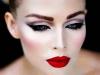Как сделать вечерний макияж?  Автор: Александр Смирнов