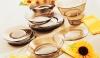 Стеклянная посуда  Автор: Александр Смирнов