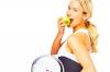 Как похудеть за неделю?  Автор: Александр Смирнов
