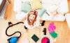 Как успеть с домашними делами?  Автор: Александр Смирнов