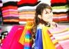 Как сэкономить деньги при покупке одежды?  Автор: Александр Смирнов