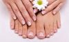 Советы для роста ногтей  Автор: Александр Смирнов