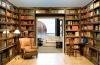 Какая должна быть домашняя библиотека?  Автор: Александр Смирнов