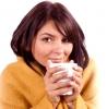Народные методы лечения простуды  Автор: Рустамов Санжар