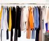 Ваш выбор стиля в одежде  Автор: Александр Смирнов