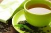 Как правильно заваривать зеленый чай?  Автор: Рустамов Санжар
