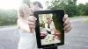 Свадебные приметы в 21-м веке  Автор: Рустамов Санжар