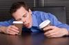 Недосыпание – чем оно вредит нашему организму?  Автор: Александр Смирнов