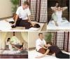 Тайский массаж  Автор: Александр Смирнов