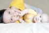 Как уложить ребенка спать?  Автор: Александр Смирнов