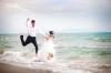 Принц и Я. Медовый месяц  Автор: Александр Смирнов