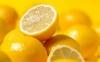 Чем полезен лимон?  Автор: Александр Смирнов