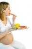 Разгрузочные дни для беременных  Автор: Александр Смирнов