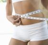 Как похудеть без диет?  Автор: Александр Смирнов