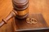 Как пережить развод с мужем?  Автор: Александр Смирнов